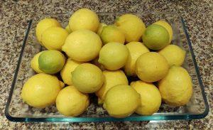 limone01